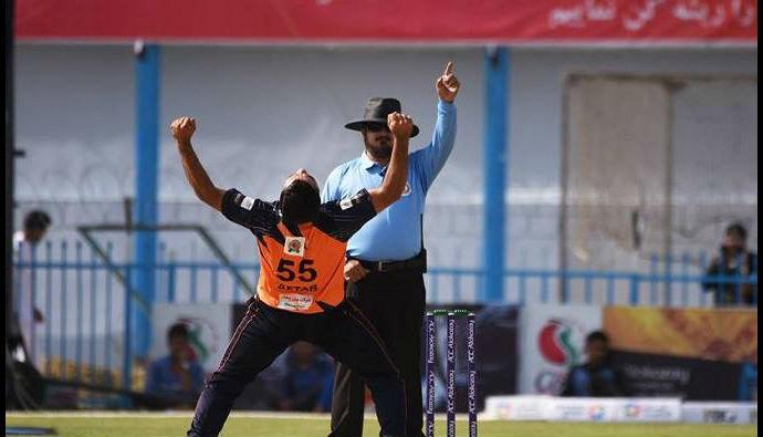 अफगानिस्तान के क्रिकेट फैन्स नहीं डरे हमले के बाद आतंकवादियों को दिया ये कठोर संदेश 5
