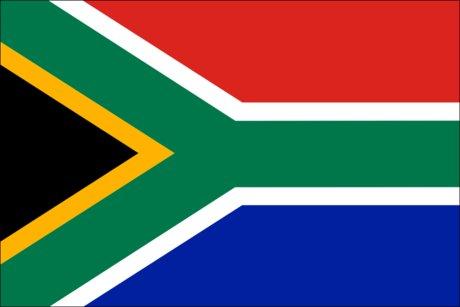 दर्दनाक-दक्षिण अफ्रीका के दो स्थानीय क्रिकेट क्लबों से आयी बुरी खबर, कर दी दोनों क्लब के कोच की बेरहमी से हत्या 2