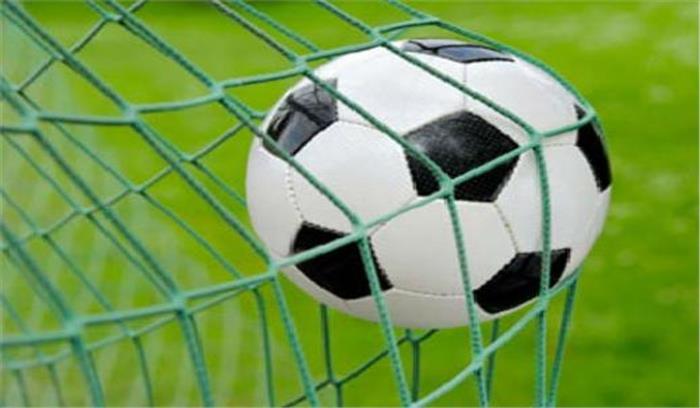 स्पोर्ट्स राउंड अप: एक नजर में पढ़े शनिवार (14 अक्टूबर) की खेल से जुड़ी हर एक बड़ी खबर 14