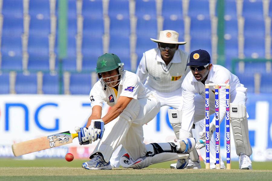 आखिरकार श्रीलंका टीम से दोबारा जुड़े संगाकारा और जयवर्धने, लौटेंगे पुराने दिन 3
