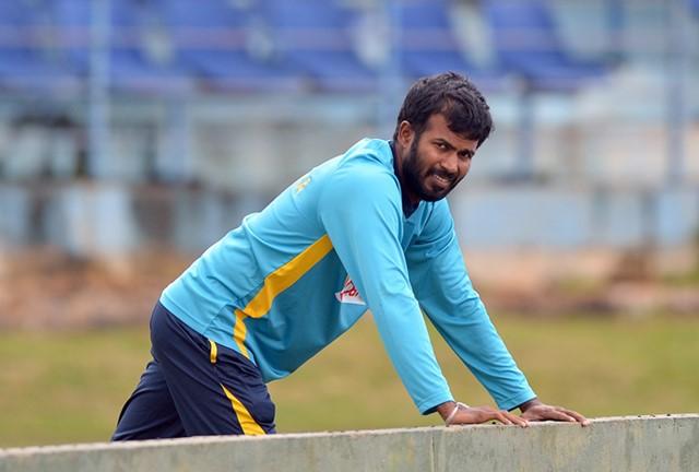 वनडे सीरीज से पहले श्रीलंकाई खेमे में मची खलबली छीन सकती हैं उपुल थरंगा से टीम की कप्तानी, इस दिग्गज को बनाया जा सकता हैं टीम का नया कप्तान! 4