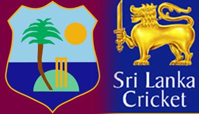 विश्वकप-2019: वेस्टइंडीज के पास भी है इस तरह की गणना के आधार पर सीध क्वालिफाई करने का मौका 3