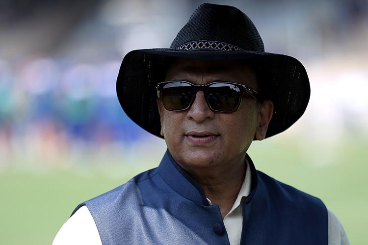 मुंबई टी-20 लीग में अहम पद से बेहद खुश हैं गावस्कर, कुछ इस तरह जताईअपनी खुशी 17