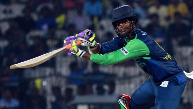 शानदार लय में चल रहे युवा खिलाड़ी वॉशिंगटन सुंदर ने दिया यो-यो टेस्ट, चौकाने वाला परिणाम आया सामने 4