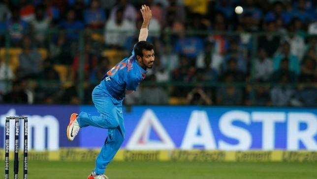 ये रहे वो 15 भारतीय खिलाड़ी जिन्हें ऑस्ट्रेलिया के खिलाफ वनडे व टी-20 सीरीज में मिल सकती है भारतीय टीम में जगह 11