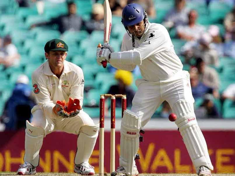 ये है वो 5 खिलाड़ी जिन्होंने 60 से कम गेंदों पर ही लगा डाला टेस्ट में शतक 12