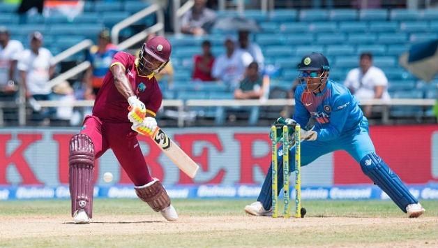 माही के सबसे बड़े रिकाॅर्ड को तोड़ने से महज 7 रनों से चूका वेस्टइंडीज का यह दिग्गज बल्लेबाज, इसी वजह से बने थे पहली बार कप्तान 1