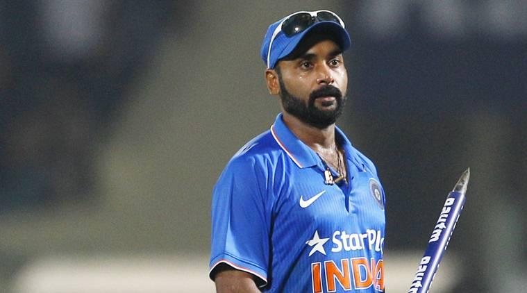 5 भारतीय खिलाड़ी, जिन्हें रवि शास्त्री की कोचिंग में नहीं मिला 1 भी मैच खेलने का मौका 1