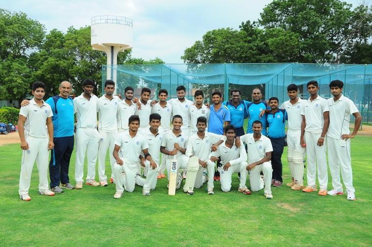 हैदराबाद की टीम ने चुना नया कोच, अब ये दिग्गज खिलाड़ी सुधारेगा टीम का प्रदर्शन 1