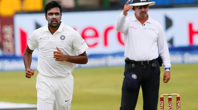 INDvAUS:आर अश्विन को टीम इण्डिया में जगह न देने पर ईरापल्ली प्रसन्ना ने व्यक्त की तीखी नराजगी, कहा गलती कर रही भारतीय टीम 2