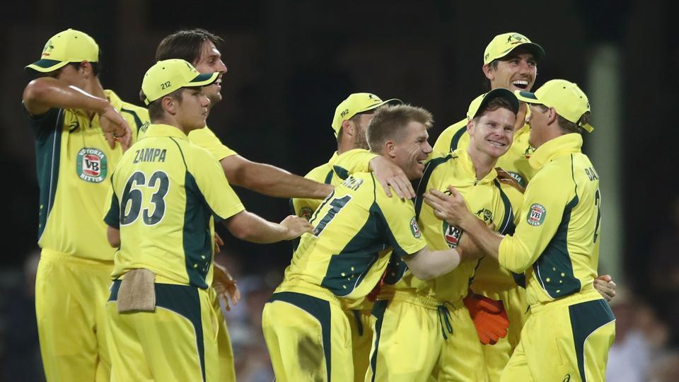 पहले टी-20 मैच से ठीक पहले आई बुरी खबर, अभ्यास के दौरान कप्तान हुए चोटिल, अस्पताल में भर्ती 4