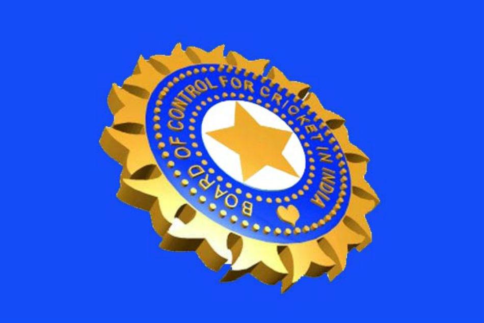 सुरेश रैना ने बीसीसीआई और चयनकर्ताओ पर लगाया यह गंभीर आरोप, ऐसे बयान के बाद बढ़ सकती है रैना की मुश्किलें 2