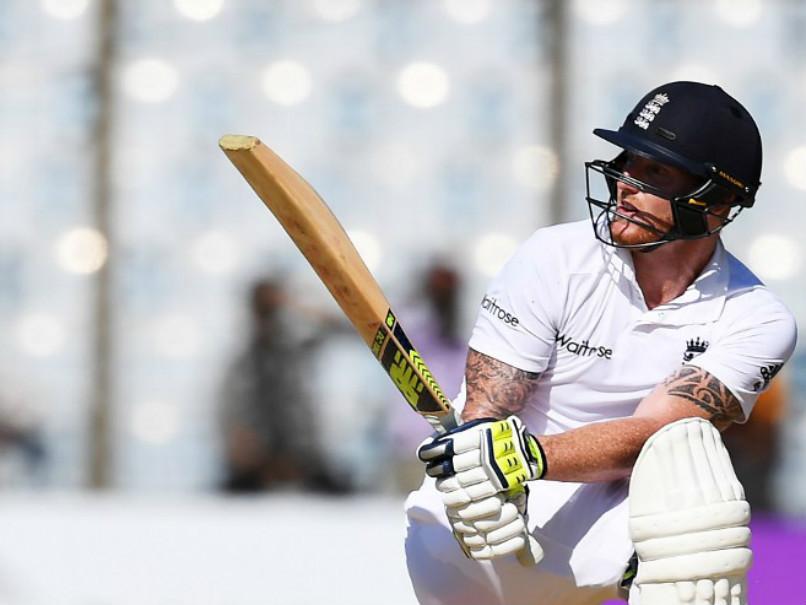 इयान चैपल ने बेन स्टोक्स को लेकर इंग्लैंड क्रिकेट पर कसा ऐसा तंज, जिसे पूरा इंग्लैंड हुआ आग बबूला 4