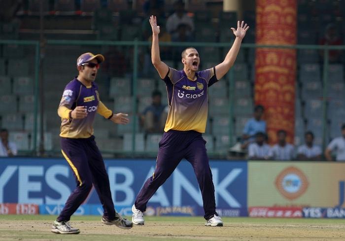 ईडन गार्डन में होने वाले दुसरे वनडे में विराट कोहली सहित भारतीय बल्लेबाजो के लिए ये सबसे कठिन चुनौती कर रही इंतेजार 5