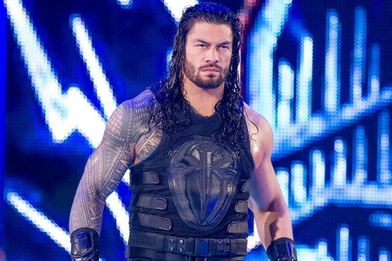नो मर्सी  के खत्म होने के बाद कुछ इन स्टोरीलाइन के साथ नजर आ सकते हैं आपके चहेते WWE स्टार्स 4