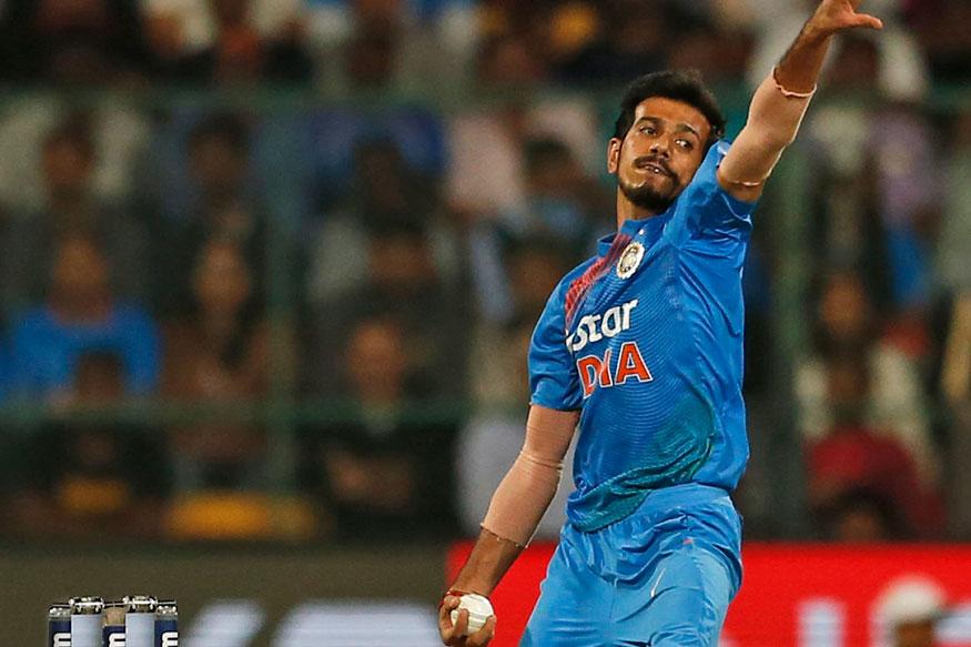 साउथ अफ्रीका के खिलाफ तीसरे वनडे में भारतीय टीम में होंगे 2 बदलाव, लम्बे समय बाद इस स्टार खिलाड़ी की होगी टीम में वापसी 8