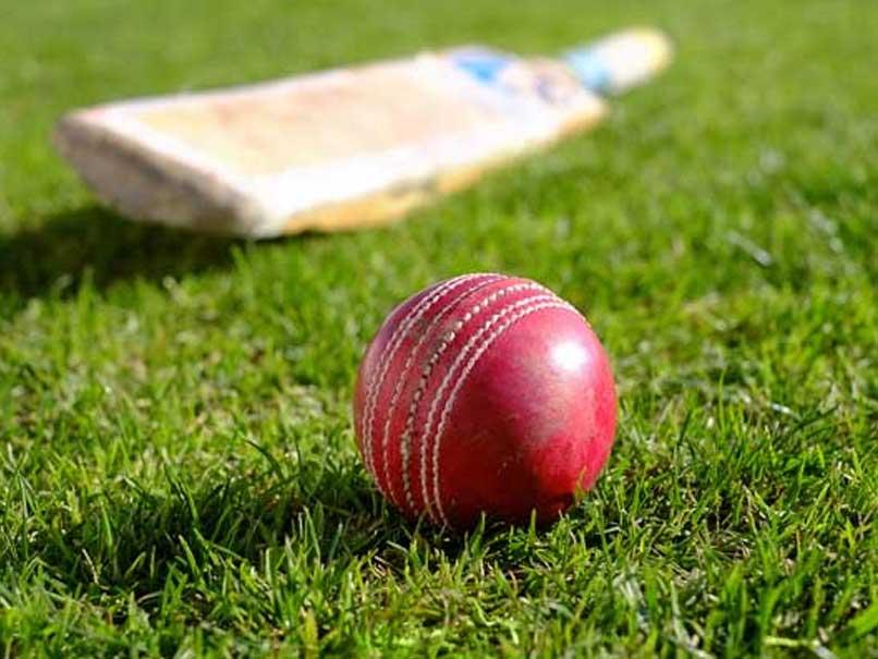 दर्दनाक-दक्षिण अफ्रीका के दो स्थानीय क्रिकेट क्लबों से आयी बुरी खबर, कर दी दोनों क्लब के कोच की बेरहमी से हत्या 1