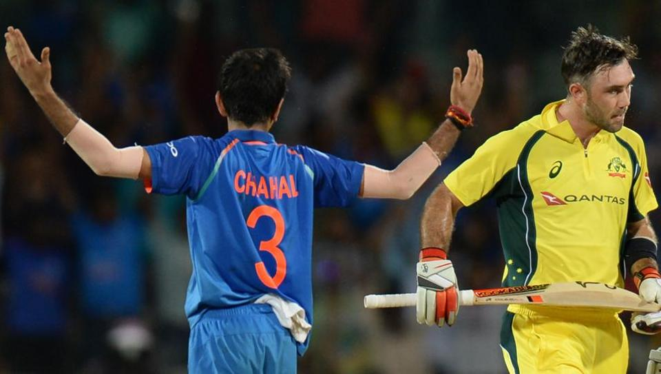 भारत से पहला वनडे हारते ही क्रिकेट ऑस्ट्रेलिया ने लिया ये कठोर फैसला 3