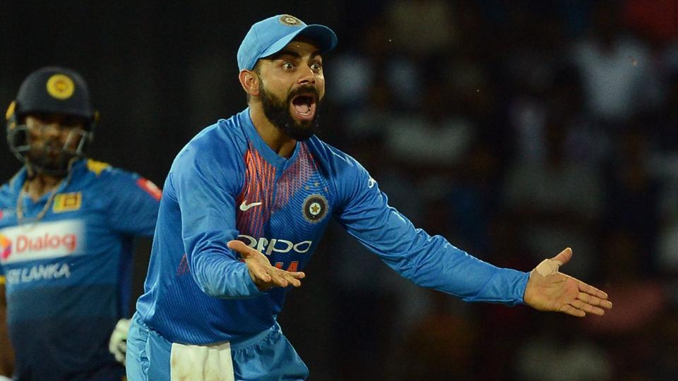 ऑस्ट्रेलिया के खिलाफ सीरीज जीतने के साथ भारतीय टीम वनडे में भी बन जाएगी नंबर वन 3