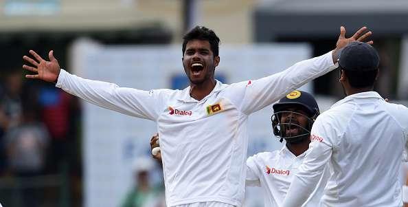 6 सितम्बर स्पेशल: आज हैं उस गेंदबाज का जन्मदिन, जिसनें छुड़ा दिए थे भारतीय टीम के पसीने... 3