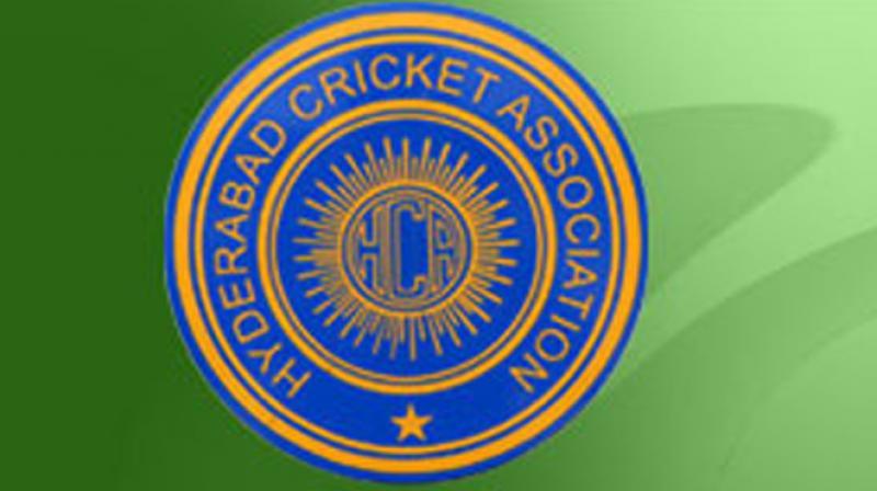 हैदराबाद की टीम ने चुना नया कोच, अब ये दिग्गज खिलाड़ी सुधारेगा टीम का प्रदर्शन 2
