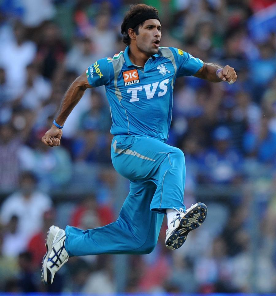 अशोक डिंडा ने अपने कोच से की बद्तमीजी, रणजी टीम से हुए बाहर 5