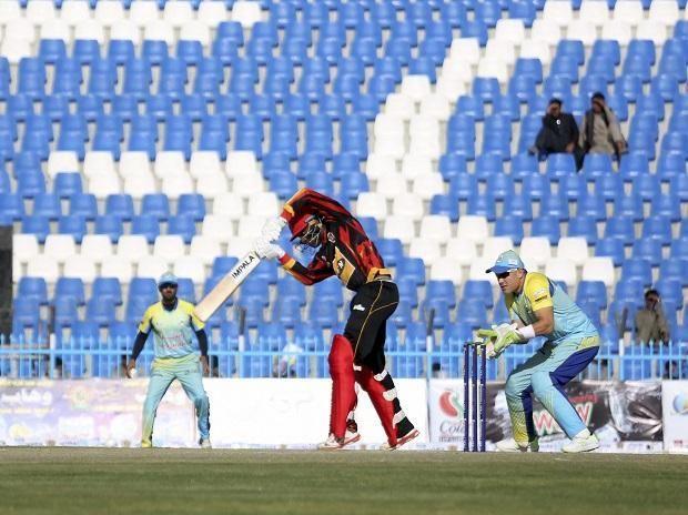 अफगानिस्तान के क्रिकेट फैन्स नहीं डरे हमले के बाद आतंकवादियों को दिया ये कठोर संदेश 3
