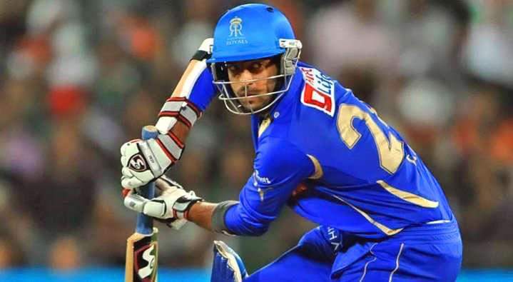 #BIRTHDAY SPECIAL: आज हैं उस भारतीय खिलाड़ी का जन्मदिन जो शिल्पा शेट्टी के था बेहद करीब, अपने पहले ही मैच में बनाया था रिकॉर्ड 6
