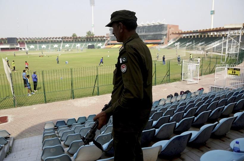 साउथ अफ्रीका के दिग्गज गेंदबाज इमरान ताहिर का है पाकिस्तान से बेहद खास रिश्ता, ऐसा रिश्ता जिसे सुनकर नहीं होगा आपको यकीन 5