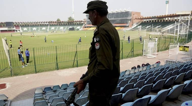पाकिस्तान और विश्व इलेवन के बीच होने वाले ऐतिहासिक सीरीज को जेल में बंद कैदी भी ले सकेंगे लुत्फ 3