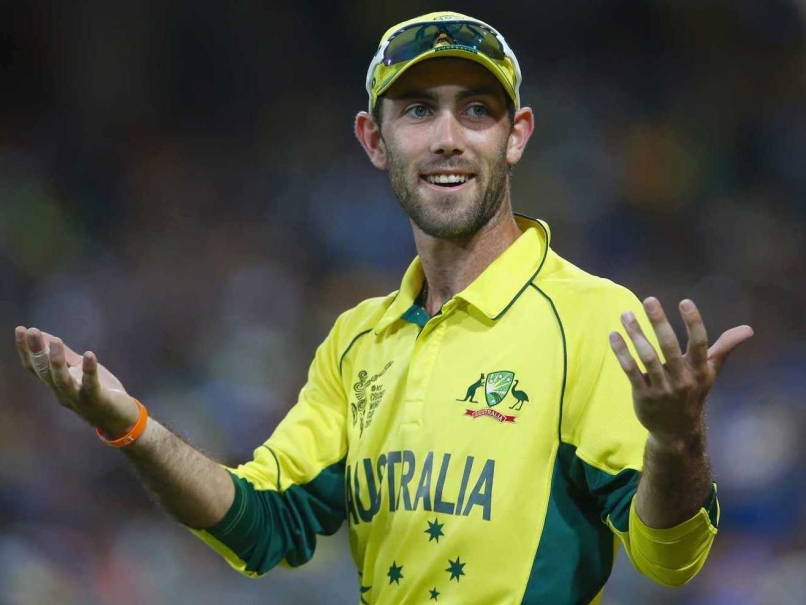 पूर्व भारतीय कप्तान सौरव गांगुली ने ऑस्ट्रेलिया को दी नसीहत, जल्द से जल्द इस खिलाड़ी को करो टीम से बाहर 37