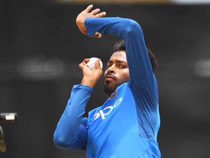 हार्दिक पंड्या ने अब खुद बताया किस टीम से खेलना चाहते है आईपीएल 11 1