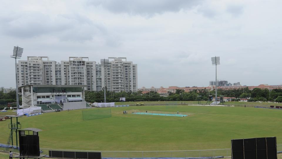 ईडन गार्डन में होने वाले दुसरे वनडे में विराट कोहली सहित भारतीय बल्लेबाजो के लिए ये सबसे कठिन चुनौती कर रही इंतेजार 3