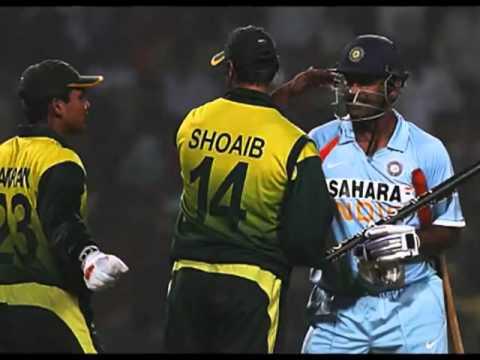 प्रसंशक ने शोयब मलिक से पूछा धोनी के बारे में क्या सोचते हो? मलिक ने दिया ऐसा जवाब जीत लिया करोड़ो भारतीयों का दिल 2