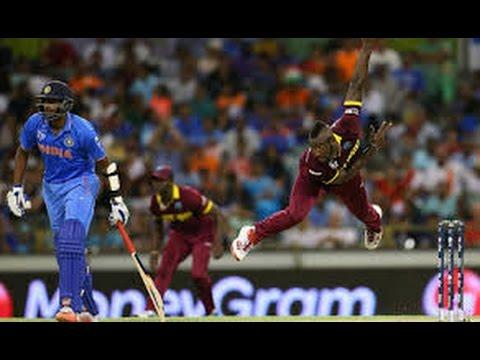INDvSL:भारत के खिलाफ मिली शर्मनाक हार के बावजूद भी श्रीलंका के पास है इतिहास रचने का सुनहरा मौका 4