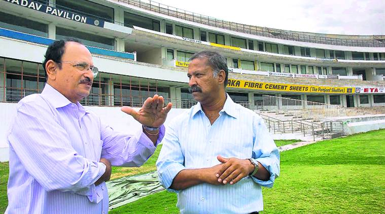 हैदराबाद की टीम ने चुना नया कोच, अब ये दिग्गज खिलाड़ी सुधारेगा टीम का प्रदर्शन 5