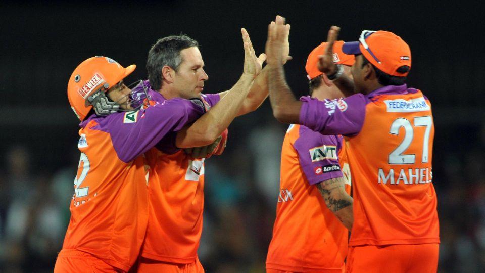 IPL UPDATE: बीसीसीआई को लगा करोड़ो का झटका अब इस आईपीएल टीम को देंगे होंगे 1500 करोड़ रूपये 3