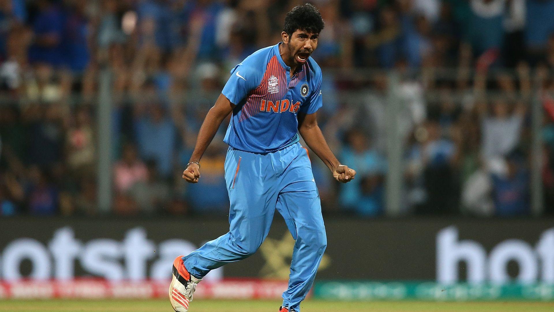 श्रीलंका के खिलाफ जसप्रीत बुमराह ने बनाया एक अनोखा रिकॉर्ड, किया कुछ ऐसा नहीं कर सके थे कुंबले, जहीर जैसे दिग्गज 11