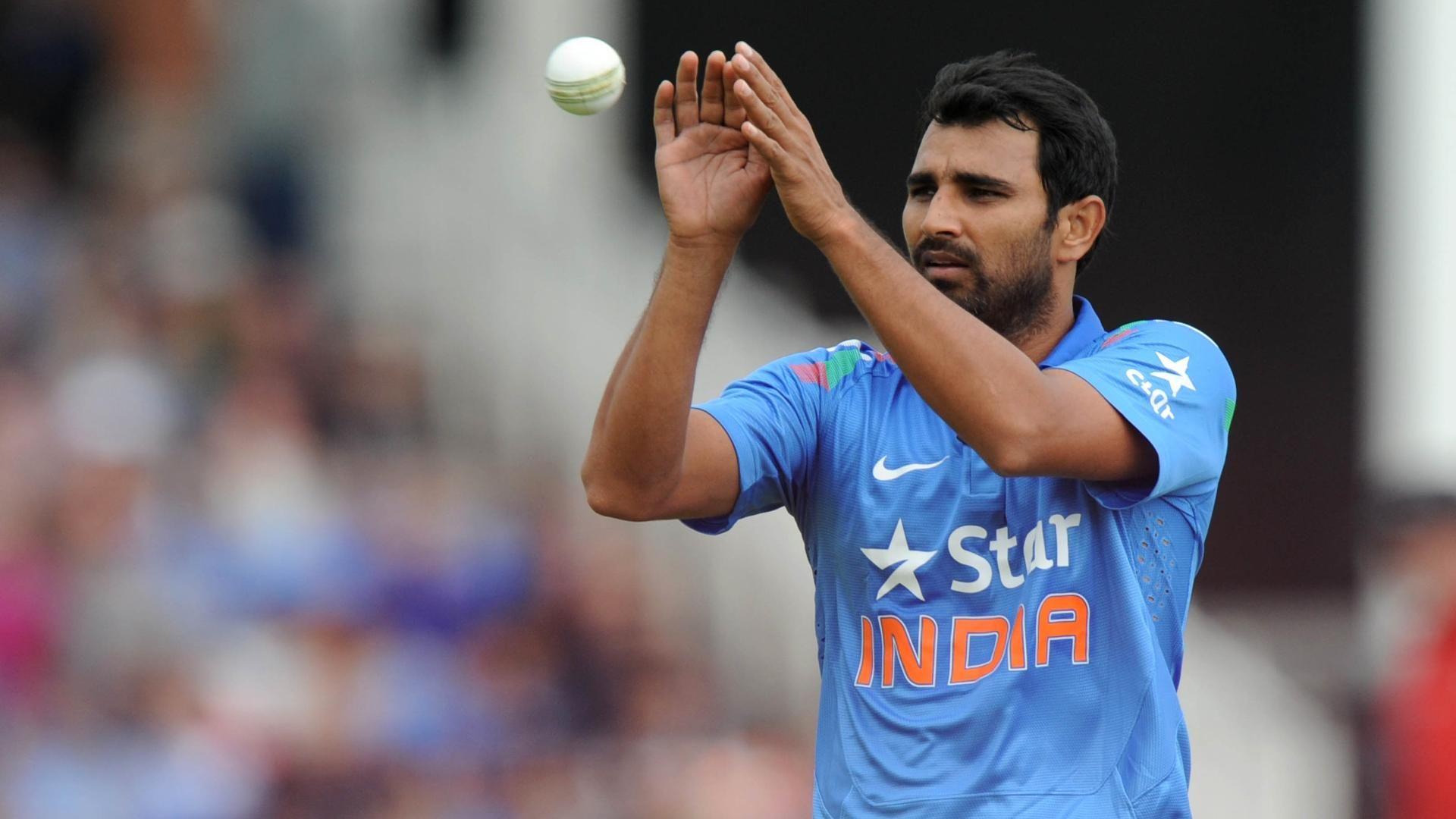 ऑस्ट्रेलिया के खिलाफ वनडे सीरीज के लिए इन पांच खिलाड़ियों की हो सकती हैं लम्बे समय बाद भारतीय टीम में वापसी 3