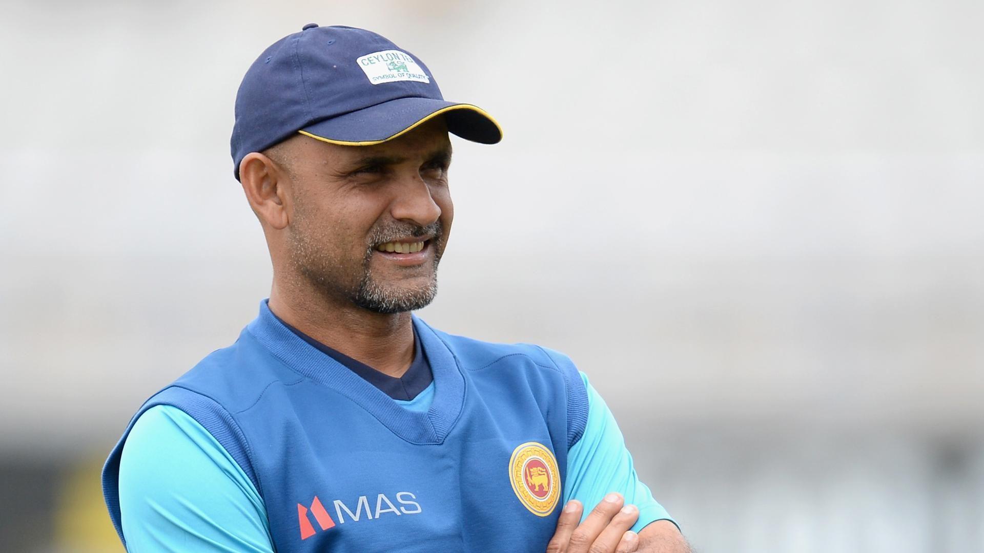 श्रीलंका टीम के पूर्व कप्तान मर्वन अटापट्टू ने बताया कि किस कारण टीम इस हालात में पहुँची श्रीलंका 2