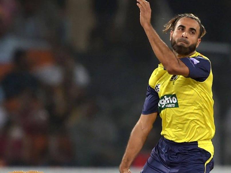 CSKvsKKR: चेन्नई में खेले जाने वाले रोमांचक मुकाबले से एन वक्त पहले इमरान ताहिर ने प्रसंशको से की ये खास अपील 2