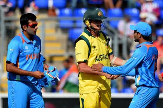 तो इसलिए भारतीय टीम ने ऑस्ट्रेलिया के खिलाफ वनडे सीरीज के लिए टीम में शामिल किया एक अतिरिक्त तेज गेंदबाज 2