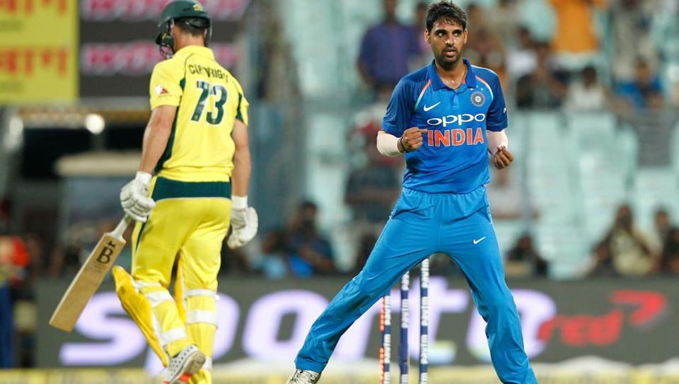 INDvAUS: ऑस्ट्रेलिया के शर्मनाक हार के बाद आरोन फिंच ने भारत के लिए कहा कुछ ऐसा जीत लिया करोड़ो भारतीयों का दिल 4