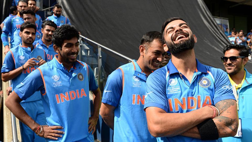 INDvAUS: चिन्नास्वामी क्रिकेट स्टेडियम में कंगारूओं को चित्त करने से टीम इण्डिया, जानें क्या रहा हार की प्रमुख वजह 5