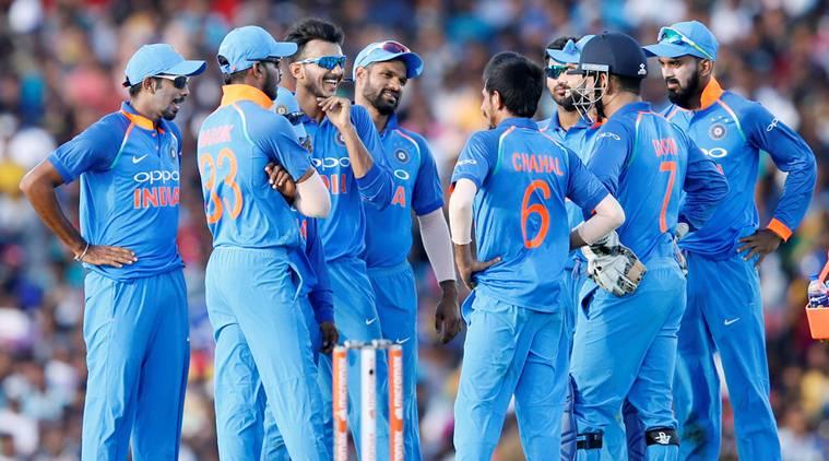 तीसरा वनडे जीतने के बाद खुद विराट कोहली ने बताया क्यों चौथे नम्बर पर हार्दिक से कराया गया बल्लेबाजी 3