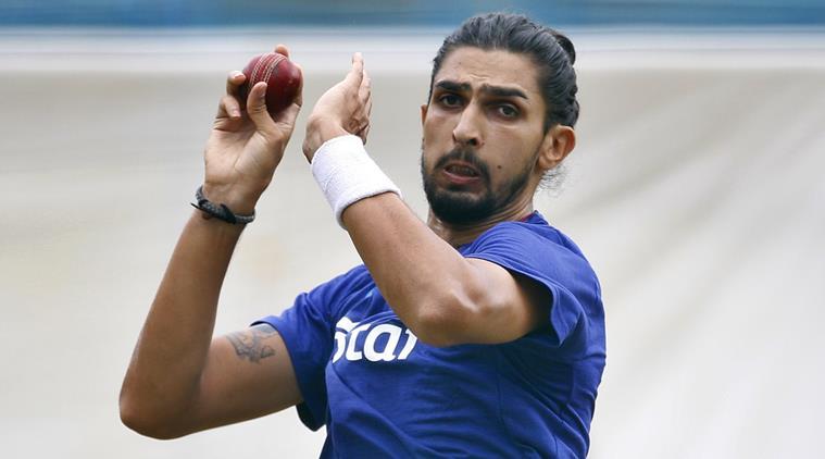 भारतीय टीम के इस स्टार खिलाड़ी को चयनकर्ताओ ने दिया निर्देश, टीम में जगह बनाने के लिए करियर में पहली बार करेगा ये काम 3