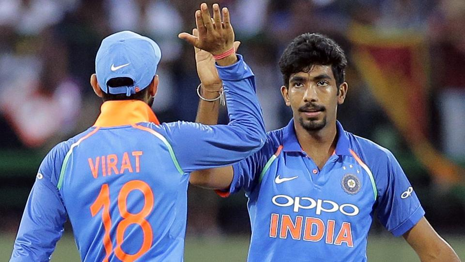 क्रिकेट राउंड अप: एक नजर में पढ़े शनिवार, 2 सितम्बर की क्रिकेट से जुड़ी हर एक बड़ी खबर 9