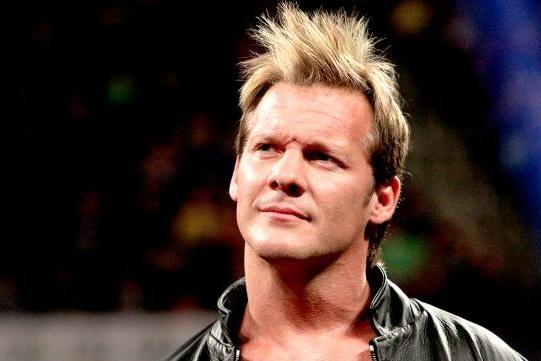 WWE NEWS: इस रेस्लर का खुद का करियर रहा है डूब और करने चला है कोनर मैकक्रेगर के WWE डेब्यू पर भविष्यवाणी 5