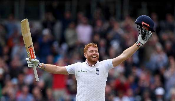 पिता ने कर लिया था सुसाइड तो माँ को था कैंसरफिर भी इस दिग्गज खिलाड़ी ने इन सब से परे होकर आज बना दुनिया का सर्वश्रेष्ठ बल्लेबाज 5