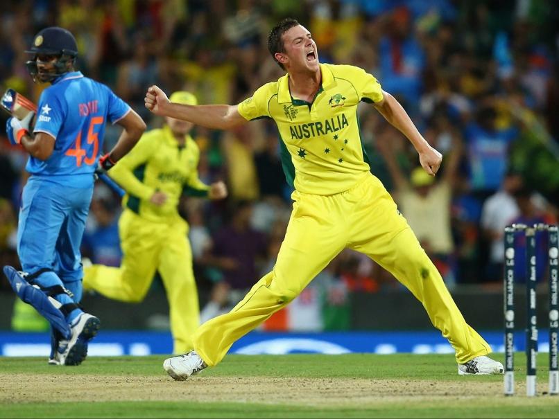 कोलकाता पहुँचते ही ऑस्ट्रेलिया टीम के साथ हुआ कुछ ऐसा जिससे बिलकुल भी नाराज दिखे डेविड वार्नर, व्यक्त किया निराशा 1